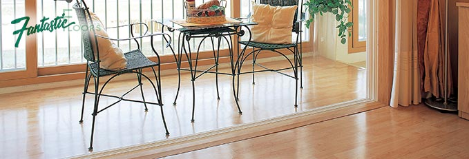9 Tips for Your Next Flooring Project
