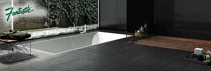 Factors To Consider With Dark Floors