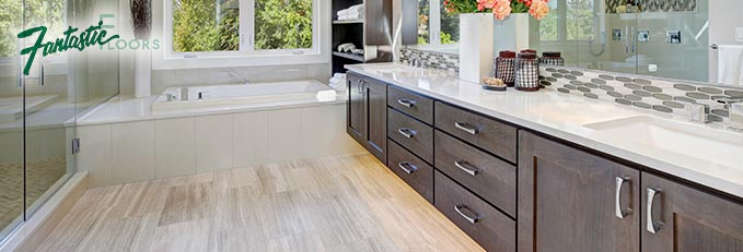 Awe Inspiring Fantastic Floors Inc Tips Before Using Laminate Flooring Interior Design Ideas Inesswwsoteloinfo