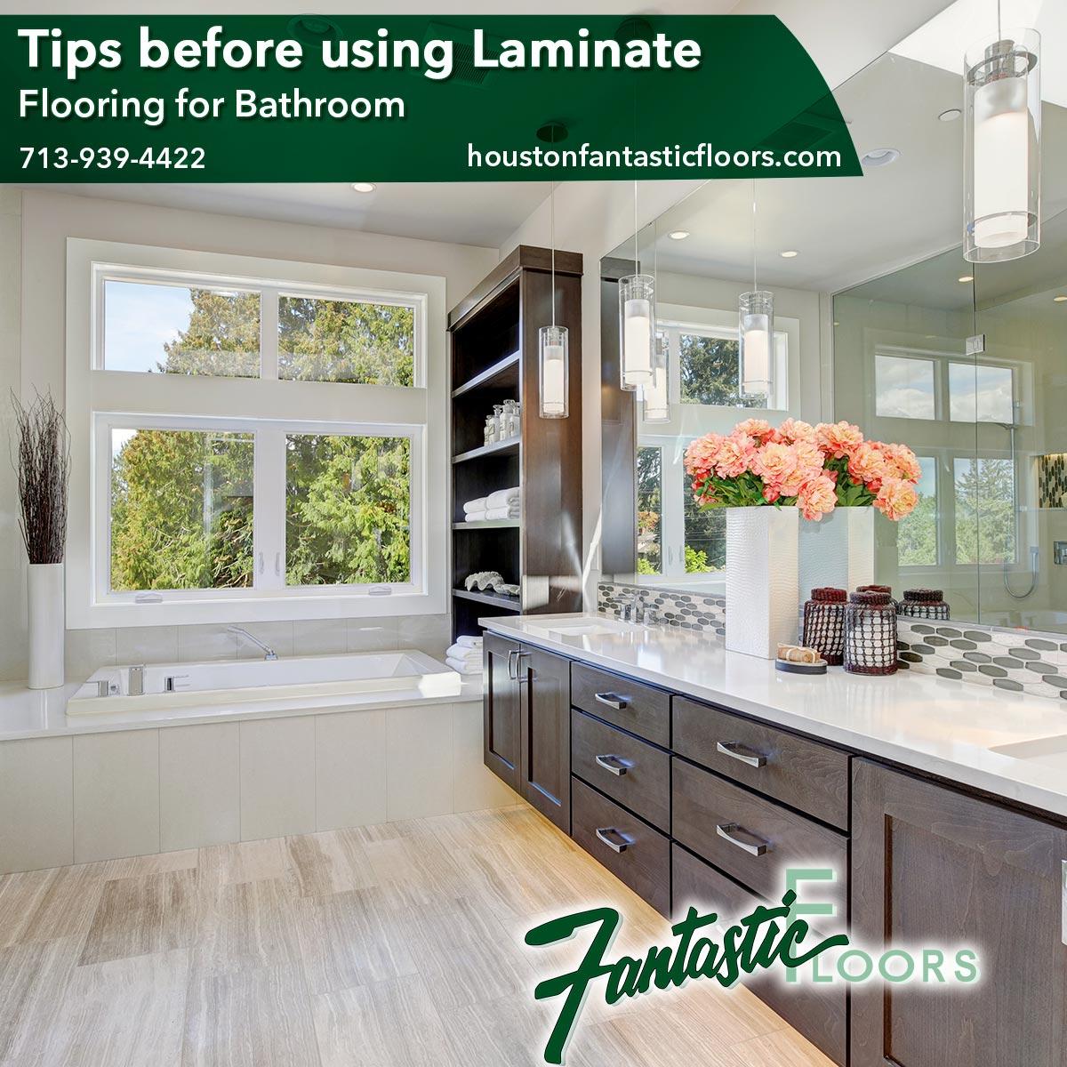 Phenomenal Fantastic Floors Inc Tips Before Using Laminate Flooring Interior Design Ideas Inesswwsoteloinfo