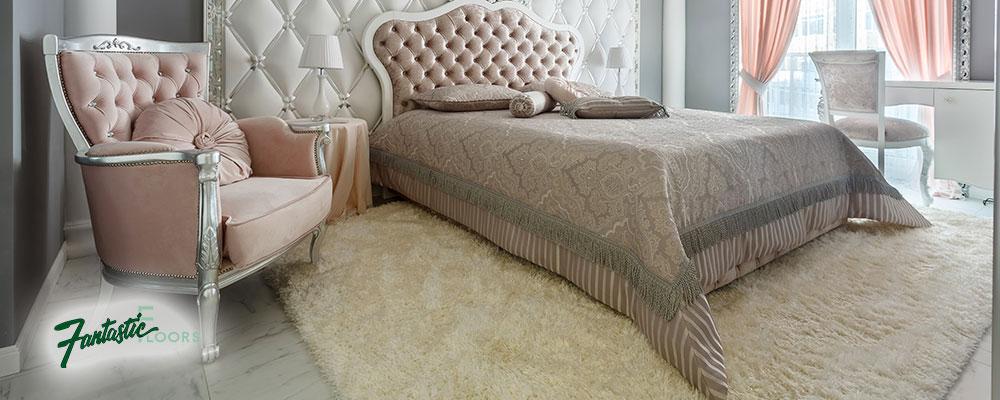 Fantastic Floors Inc The Best Carpet For Your Bedroom