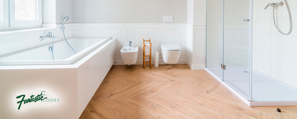 Fantastic Floors Inc Wood Floors For Bathrooms