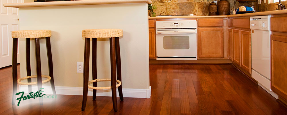The Benefits Of Engineered Hardwood Flooring For Your Home