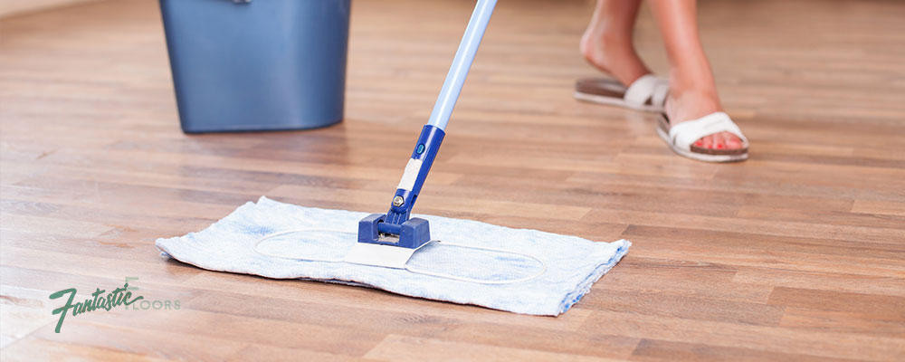 Fantastic Floors Inc You Can Properly Clean Your