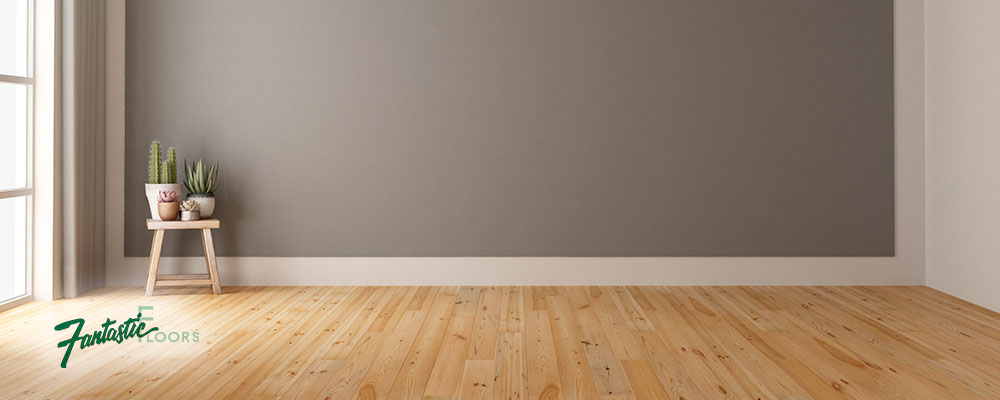 Fantastic Floors Inc 7 Reasons Your Wood Floors Look Dull