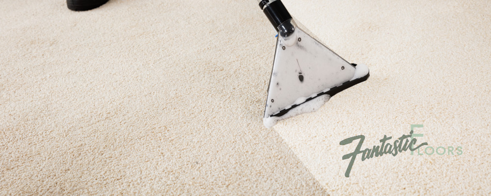 5 tricks to deep clean your carpet
