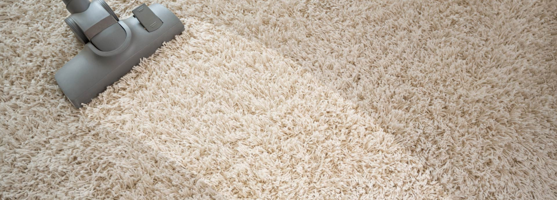Carpet Cleaning In Houston Texas 1