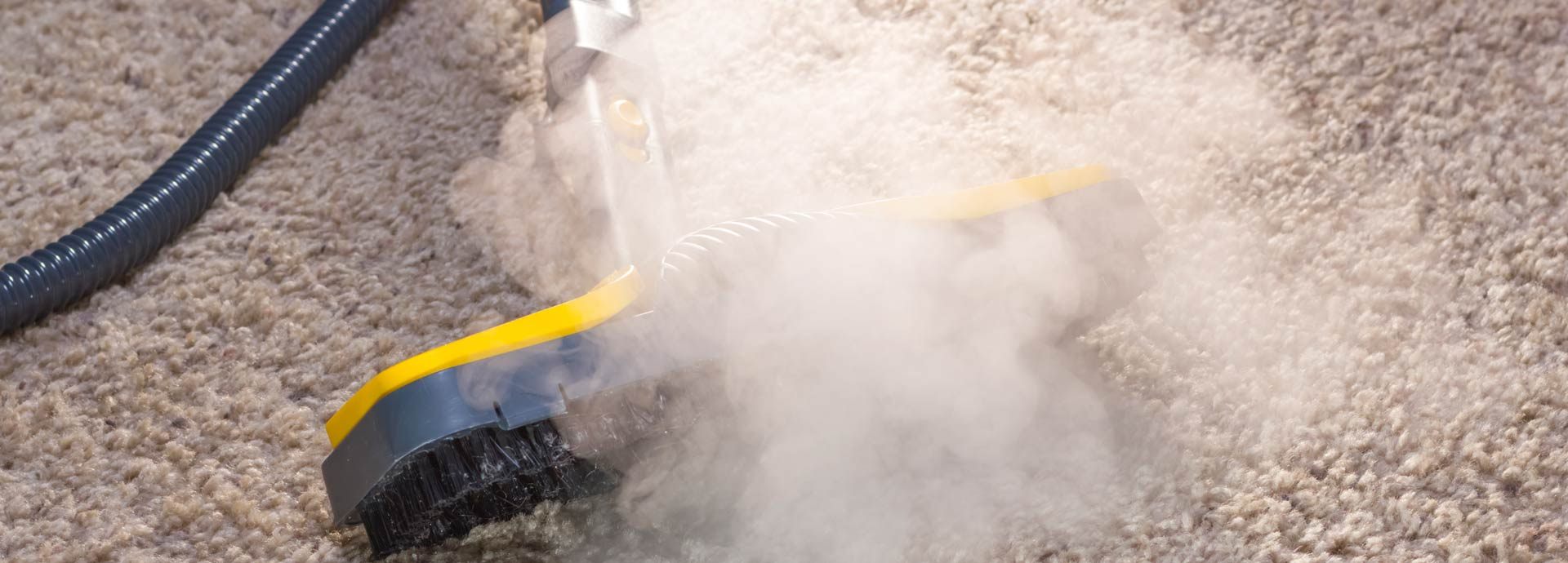 Carpet Cleaning In Houston Texas 2