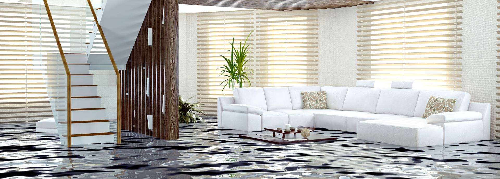 Emergency Water Damage In Houston Texas 3